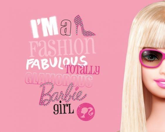 LIVE: Barbie Dreamhouse Adventures ALL EPISODES!   @Barbie